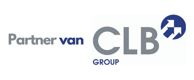 Partner van CLB Group (002)